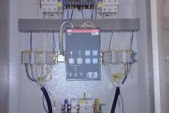 CAM00208