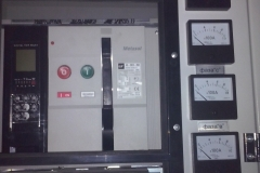 CAM01700