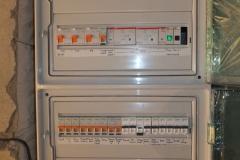 DSCF9414