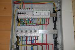 DSCN1429